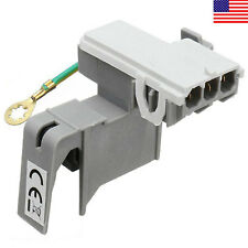 8318084 Washer Lid Switch Whirlpool Kenmore Roper NEW