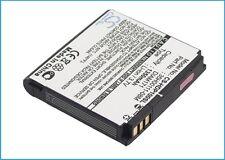 UK Battery for T-Mobile MDA Vario IV 35H00111-06M 35H00111-08M 3.7V RoHS