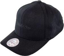 Mitchell Ness Einheitsgröße Hüte und Mützen für mit Snapback-Einstellung &