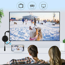 Chromecast Ultra 4K Hdmi Media Streaming Player Free & Fast Shipping New Quality