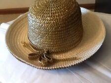 9929ccef8 Ysl Hat In Women's Vintage Hats for sale | eBay