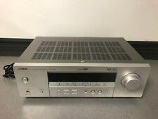 Yamaha 5.1 Channel AV Receiver 240 Watts HTR-5830