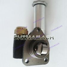 New Fuel Feed Pump for Hitachi Ex100 Ex100-2 Ex120-3 Excavator