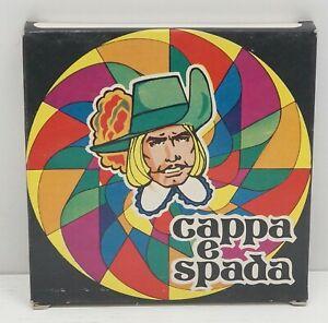 Robin Hood assalto al castello n. 3. Robin Hood - Cappa e Spada. Super 8 Colo...