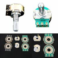 DACT Type SMD Steeped-in Attenuator 21 Step Volume Control 10-250K Potentiometer
