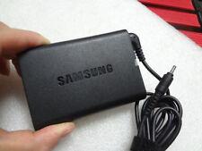OEM SAMSUNG 40W Slim Power Charger NP900X3G NP940X3G NP900X4C NP900X4D NP740U3E