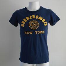 Abercrombie & Fitch vintage surf T shirt Size S