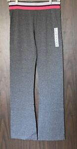 Brand New With Tag SO Bootcut Yoga Pants Girl Size 16 $24
