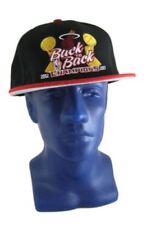 Cappelli da uomo Baseball in poliestere Taglia 58