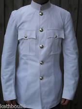.formal wear jacket the RMC,ADFA