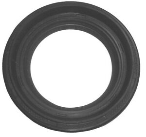 Manual Trans Output Shaft Seal-FI SKF 15989