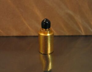 Agilent HP 00902-60002 902B 3.5mm Female Termination Calibration Kit