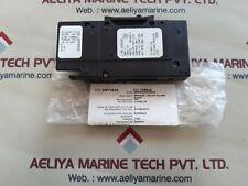 Airpax line lr26229 circuit breaker 50amp