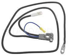 Battery Cable Standard A60-6C