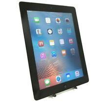 """Apple iPad 2 (A1396 / A1397) 16GB / 32GB, 9.7"""", Wi-Fi + 3G, iOS 9 - Tablet Only"""