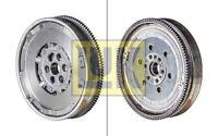 LuK Clutch Flywheels 415 0365 10