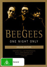 Deluxe Edition G Rated DVDs & Blu-ray Discs