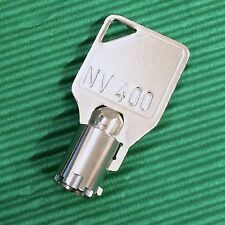 CRANE NATIONAL NV400 Vending Machine Key