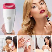 Women Beauty Lip Plumper Electric Plumping Enhancer Device Beauty Tool Thicker