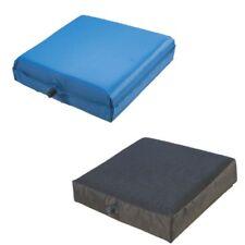 Cuscino antidecubito ad aria automodellante / autogonfiante TERMIGEA 003/i