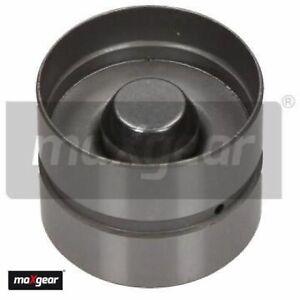 MAXGEAR 17-0032 Ventilstößel