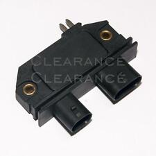 IGNITION CONTROL MODULE LX340 ICM GM VEHICLES