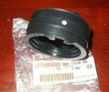 NOS OEM Yamaha Big Bear Kodiak Moto 4 Maxim FJ1100 FJ1200 Cylinder Head Gasket