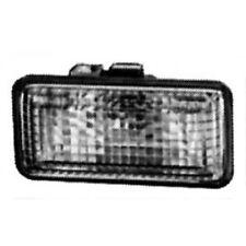 VAN WEZEL 5880913 Blinkleuchte  vorne rechts vorne links für VW Golf III Seat
