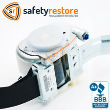 Acura Seat Belt Repair Service After Accident