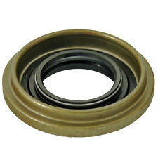 Differential Pinion Seal ACDelco Advantage 5778