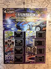 PULEGGIA di cinghia per Race e Pro STARTBOX Team Orion ori88974 706329