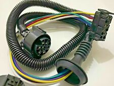 BMW E53 Trailer Harness (2001-2006) OEM Replacement