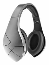 Velodyne - Vbold Over-the-Ear Headphones (Satin Silver)
