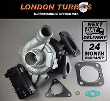 Ford Transit VI 2.2TDCI Garrett 767933 140HP 103KW Turbocharger Turbo + Gaskets
