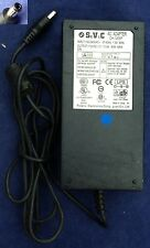 Chargeur Original SEVIC CH-1205P 12V 5A 5.5mm/2.1mm