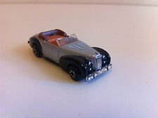 Road Tough - Macchina in miniatura americana (Buick, Cadillac, Lincoln - 7