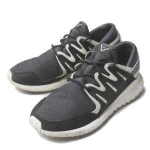 adidas Originals x WHITE MOUNTAINEERING WM TUBULARNOVA BB0767 US10(28cm) shoes