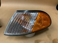 HYUNDAI OEM 95-96 Sonata-Side Marker Light Lamp Left 9230134050