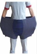 11XL Bamboo Fibre Spandex Big Men Boxer Shorts (MUW119ML)