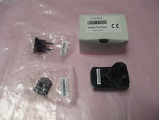 BlackBerry Asy-05309-004 Travel Charger, 423360