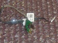 Dell Latitude E6400 Firewire Board & Cable RK128