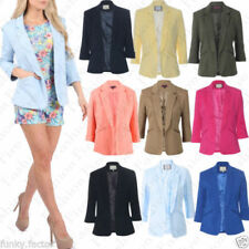 Unbranded Jacket Suits & Tailoring for Women Non Applicable