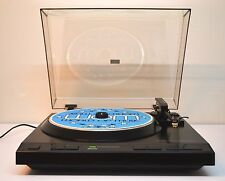 Denon DP-35F Plattenspieler Fully Automatic Turntable mit DL-60
