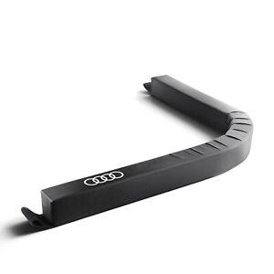 Audi Universelle Gepäckraumeinteilung 8U0017238 Gepäcktrennung Einlage
