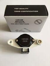 Fits NEW BOSCH Alternator Voltage Regulator1197311028,1197311006,1197311021