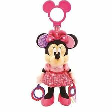 Rainbow Designs Dn79701 Disney Activity Toy - Minnie Mouse