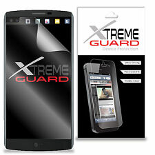 Genuine XtremeGuard LCD Screen Protector Skin Cover For LG V10 (Anti-Scratch)