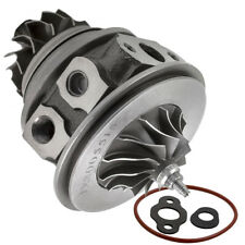 For Mitsubishi 3000 GT 3.0 (L & R ) TD04-09B Turbo charger Cartridge core 1992-