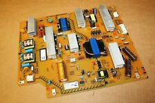 PSU 1-980-310-21 FOR KD-49X8005C KD-55X8005C KD-49XD7005 KD-55XD7005 KD-49XD7004