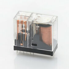 Uher Royal UMA-200 UMA-400 Lautsprecher Relais / Speaker Relay